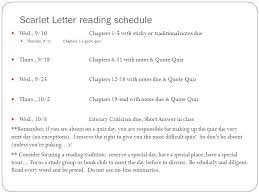 Scarlet Letter Quotes Mesmerizing Scarlet Letter Chapter 48 And 48 Quotes Inviletterco