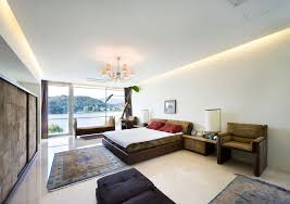 modern korean furniture. floating house bedroom design modern korean furniture u