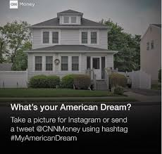 why blacks believe in the american dream more than whites nov  race reality american dream house tout