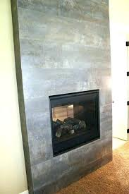 modern fireplace tile. Fireplace Tiles Modern Tile Designs 3 Design Ideas With Tiled For Surround Contemporary A
