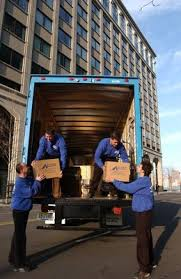 alpha moving and storage. Alpha Moving Storage Inc Gallery Throughout And