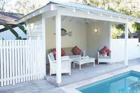 small pool shed. CONTACT Small Pool Shed