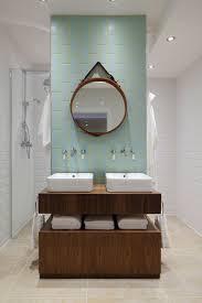 Apartment Bathroom Designs Impressive Inspiration