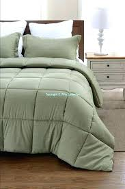 sage bedding sage green and brown comforter sets reversible solid emboss striped comforter set oversized and sage bedding sage green