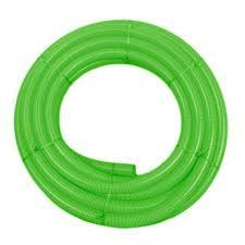 kana flex pipe irrigation pipes