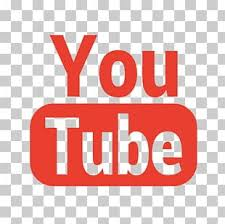 Youtube Clipart Youtube Png Images Youtube Clipart Free Download
