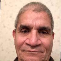 "2 ""Bernabe Aguado"" profiles | LinkedIn"