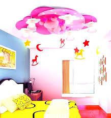 Kids bedroom lighting Fun Bedroom Lights For Girls Girls Room Ceiling Light Girls Room Ceiling Light Girl Bedroom Lighting Superb Bedroom Lights Aliwaqas Bedroom Lights For Girls Led Cloud Kids Room Lighting Children