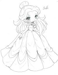 63 Free Printable Cute Girl Coloring Sheets To Color Coloring Pages