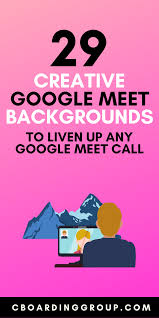 While i don't see an easy way to add an image or video. Free Google Meet Virtual Backgrounds To Improve Your Video Calls Google Meet Background Virtual Backgrounds Google Meet