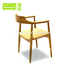 ... Dining Chair Covers Sure Fit Chairs Ikea Singapore Wooden Wood With  Arms Australia ...