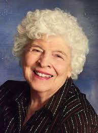 Susan Wallace Hays Voelkel, 86 | Obituaries | hoosiertimes.com