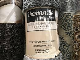 unparalleled costco thomasville rug marketplace luxury weekender
