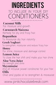 diy conditioner i would do everything except the mayonnaise natural hairstyles4a