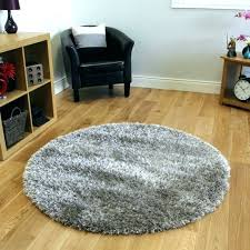 grey rug ikea round area rugs 5 gallery the awesome round area rugs bedroom area rugs grey rug ikea