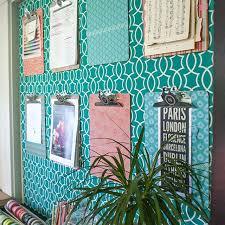 bulletin board diys to get organized