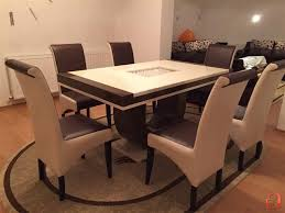 dining room perfect recovering dining room chairs new best how to recover a dining room