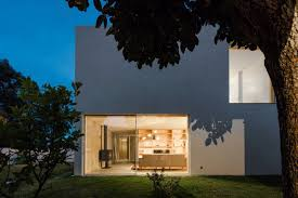 mami house noarquitectos lda architecture residential houses portugal dezeen 2364 col 27 0 17 diy concrete home