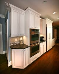 New Jersey Kitchen Cabinets Classic Custom Cabinets Rumson New Jersey By Design Line Kitchens