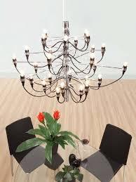 211 best luxe lighting images on floor lamps 5 light for brilliant property zuo modern chandelier remodel