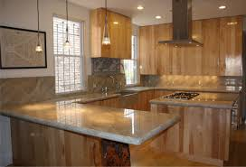 Small Picture Best Kitchen Countertops Best Kitchen Countertops Pictures