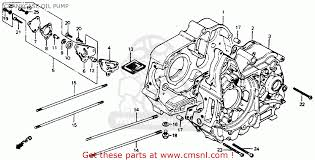 honda c70 gbo wiring diagram honda image wiring 1981 honda c70 wiring diagram 1981 auto wiring diagram schematic on honda c70 gbo wiring diagram