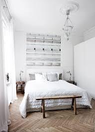 Rustic Modern Bedroom Ideas Custom Inspiration Design