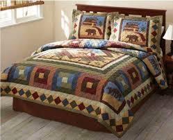 log bed bedding zen bedding rustic furniture teen bedding sets cowboy bedding sets