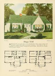 character awesome vintage small house plans portlandbathrepair information