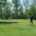 Minebrook Golf Club - Home | Facebook