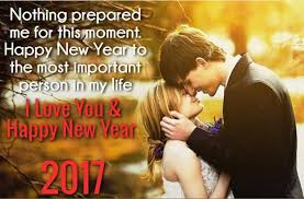 Quotes About New Love Cool New Year Wishes Quotes For Lover Merry Christmas Happy New Year