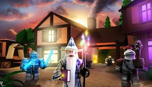 How to get legendary be a member! New Roblox Treasure Quest Codes June 2021 Super Easy