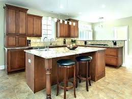 refacing kitchen cabinets cost unbelievable how much does it cost to reface kitchen cabinets average cost