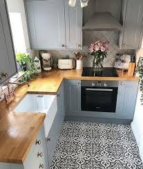 Small Kitchen Remodel Cost Fast And Easy You Can Also