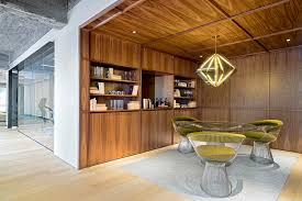 studio oa. Office Apartment Hybrid Studio Oa A