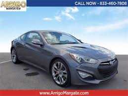 Not that long ago, hyundai relied almost exclusively on low prices to sell cars. 50 Best 2016 Hyundai Genesis Coupe For Sale Savings From 3 029