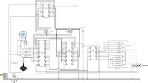 hdmi splitter wiring diagram wiring diagrams vga splitter schematics wiring diagram basic hdmi splitter wiring diagram