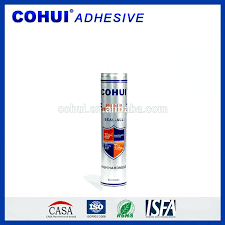 silicone for granite countertops by adhesive for granite countertops alternative views