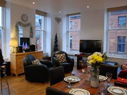 The Living Room Furniture Glasgow Merchant City Oasis Glasgow City Centre Merchant City Oasis
