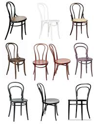 livingroom thonet style chairs likable french industrial metal gumtree names mission antique windsor table and