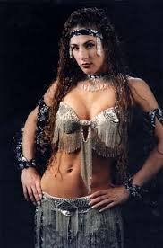 The Oasis Bellydancer of the Month: Updated 1/1/21 - BRANDON'S OASIS:  Bellydance In The DC Area