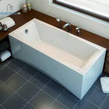 <b>Ванна Cersanit Virgo</b> 150x75, цена 11185 руб, купить <b>ванну</b> ...
