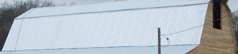 metal roofing metal roof panels metal roof supplier