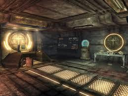 Fallout New Vegas Dead Money Vending Machine Codes Interesting Sierra Madre Vault The Vault Fallout Wiki Fallout 48 Fallout