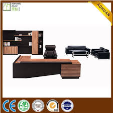 manager office desk wood tables. High Quality Office Furniture Manager Table Dimensions Desk Wood Tables