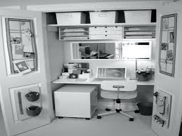 home office solution. home office solutions nz storage uk organization decorating space with the best small decor solution g