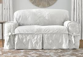 cover furniture. Slipcovers Are Wonderful To Have Because They Easy Clean, Especially  If You A Young Family And Pets. Several Friends Told Me About This Cover Furniture T