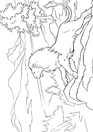 Small Picture Narnia Coloring Pages Coloring Coloring Pages