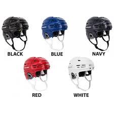 Bauer Re Akt 75 Size Chart Bauer Re Akt 200 Hockey Helmet