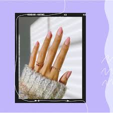how to thin out nail polish according